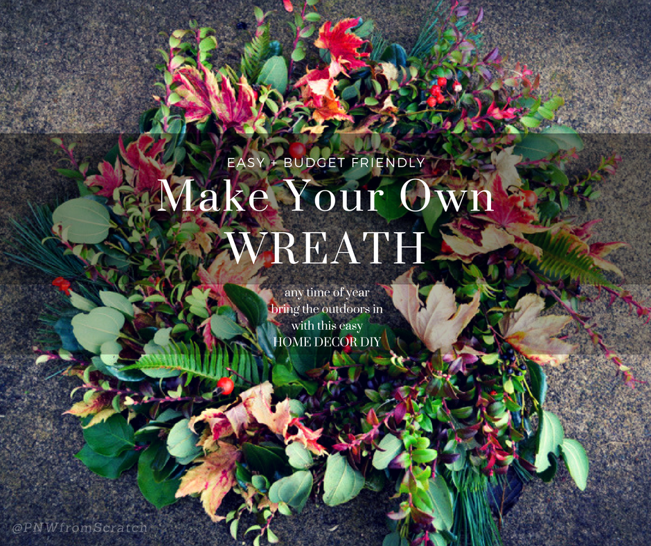 how-to-make-your-own-wreath-for-any-time-of-year-easy-budget-friendly-diy-home-decor-idea